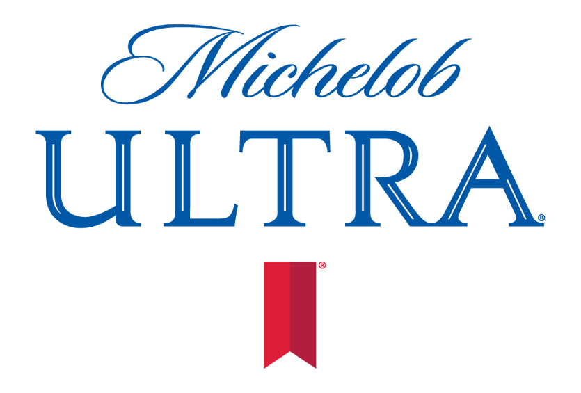 Michelob_ULTRA_Logo_Primary 2